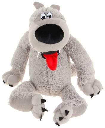 Мягкая игрушка Рудникс Волк, 45 см