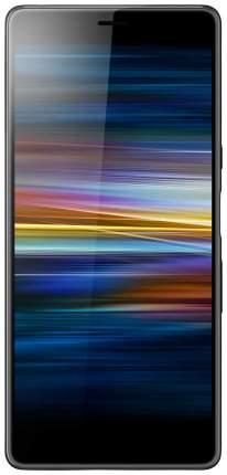 Смартфон Sony Xperia L3 32Gb Black (I4312)