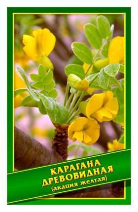 Семена Карагана Древовидная, 1 г Симбиоз
