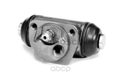 Тормозной цилиндр Bosch 0986475750