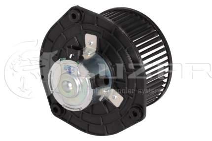Вентилятор охлаждения двигателя Luzar LFH01230