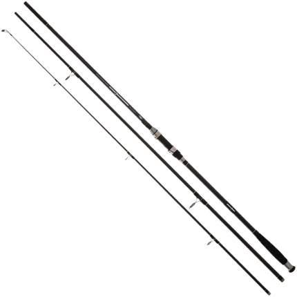 Удилище карповое Mikado Archer Carp, длина 3,6 м