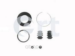 Ремкомплект тормозного суппорта ERT для Chevrolet Trans sport /Mitsubishi Galant V 400473