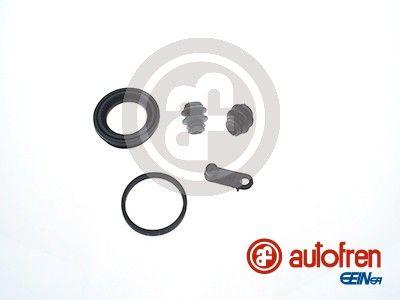 Ремкомплект тормозного суппорта AUTOFREN SEINSA D41678