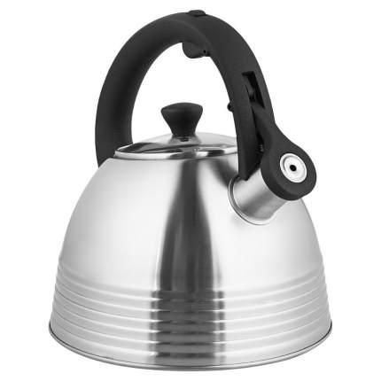 Чайник для плиты POLARIS 7926 3 л