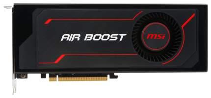 Видеокарта MSI Radeon RX Vega 64 Air Boost 8G OC