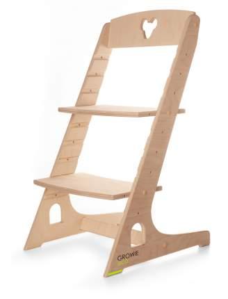 Растущий стульчик Gravitonus Growie Eco