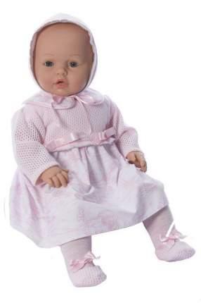 Кукла Nines 63 см PAULA мягконабивная (N1801)