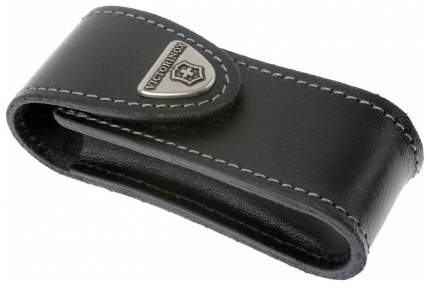 Чехол для ножей Victorinox 4.0521.3B1 91 мм черный