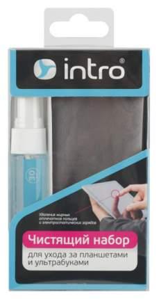 Чистящее средство для экранов Incar (Intro) V500150