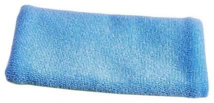 Мочалка для тела Sungbo Cleamy Natural Shower Towel
