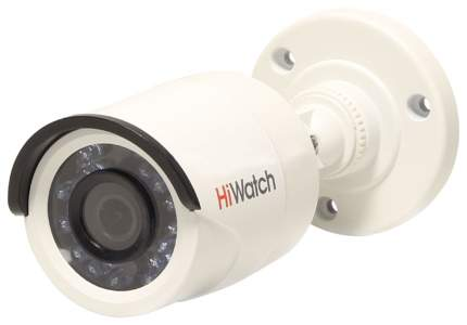 IP-камера Hiwatch DS-T200