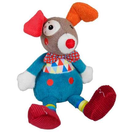 Мягкая игрушка Ebulobo Клоун Джимми