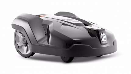 Робот-газонокосилка Husqvarna Automower 440