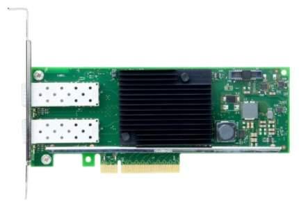 Внутренняя сетевая карта Lenovo 7ZT7A00537