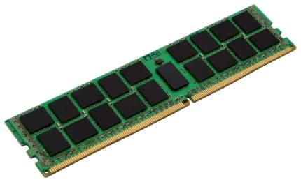 Оперативная память Kingston KSM24RS4/16MEI