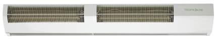 Тепловая завеса Тропик Т103Е10