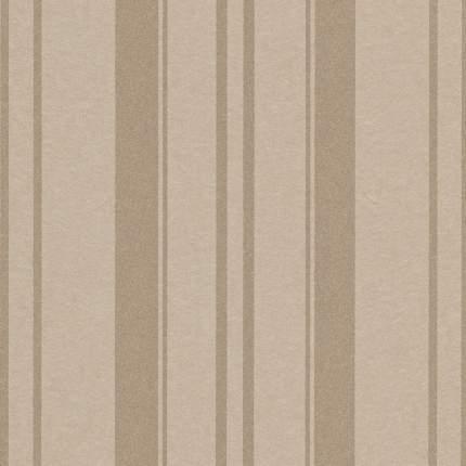 Флизелиновые обои Erismann 1762-02