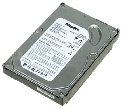 Внутренний жесткий диск Maxtor DiamondMax 160GB (STM3160212A)