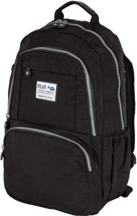Рюкзак Polar 18207 15,1 л черный