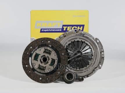 комлект сцепления KraftTech W05200H