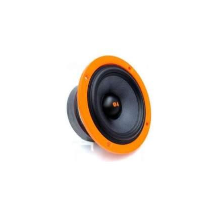 Мидбас автомобильный CDT Audio ES-04 Gold (MB)