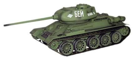 Радиоуправляемый танк Heng Long T-34/85 PRO