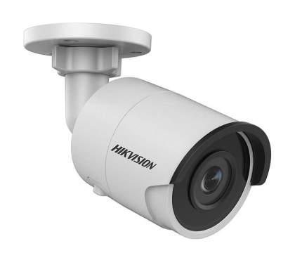 IP-камера Hikvision DS-2CD2043G0-I