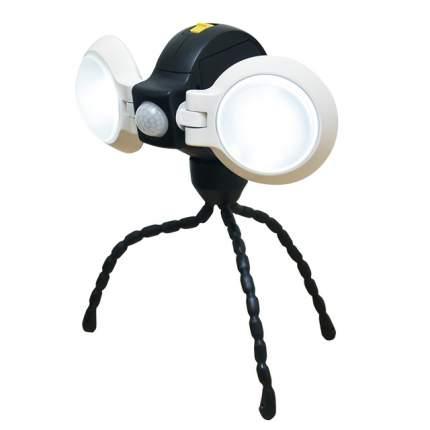 Подвесной светильник Ritex ASL092 10 см
