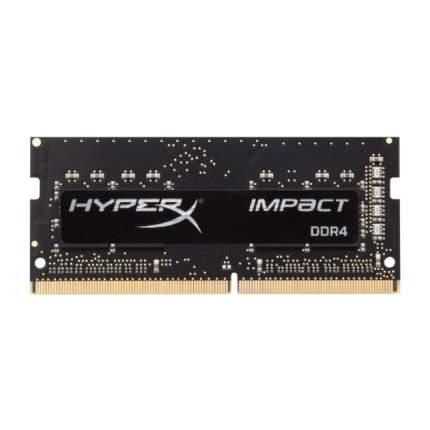 Оперативная память HyperX Impact (HX429S17IB2/8)