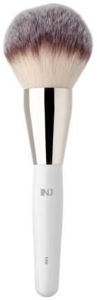 Кисть для макияжа N.1 Каплевидная для пудры из ворса таклон №146