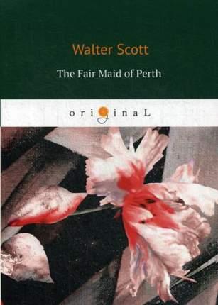 The Fair Maid Of Perth