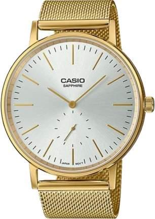 Наручные часы кварцевые женские Casio Collection LTP-E148MG-7A