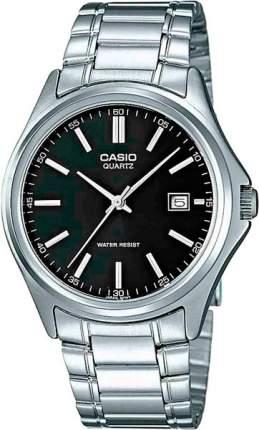 Наручные часы кварцевые мужские Casio Collection MTP-1183PA-1A
