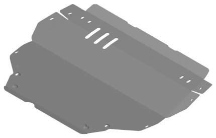Защита двигателя ALF eco alf2632st