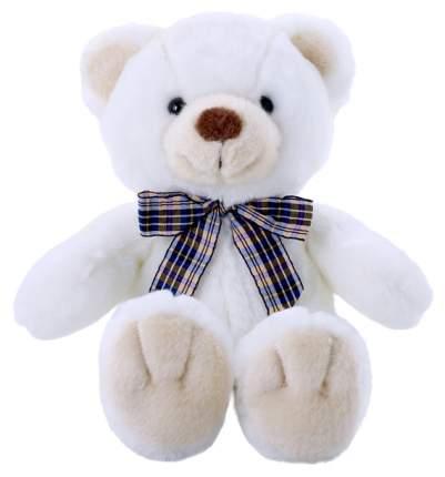 Мягкая игрушка Softoy Медведь белоснежный 32 см Softoy C1709324-3