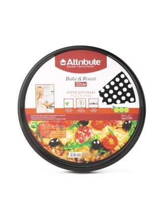 Форма для выпечки ATTRIBUTE 32 см