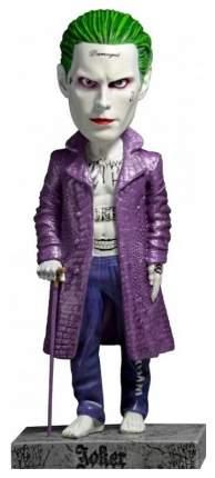 Фигурка-головотряс Neca Headknockers: Batman: Joker