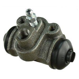 Тормозной цилиндр DELPHI LW90151