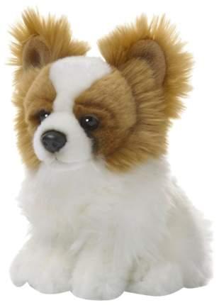 Мягкая игрушка Anna Club Plush Собака Чихуахуа 23.177.017