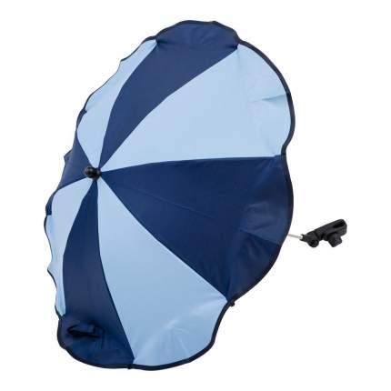Зонтик для коляски Altabebe AL7001-30 Navy/Light blue