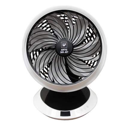 Вентилятор настольный Soler & Palau Artic 305 JET White/Black