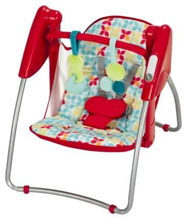 Складное кресло-качалка Happy