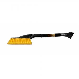 Щетка для очистки от снега AVS A78469S