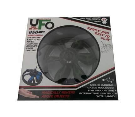 Радиоуправляемый дрон MYX UFO Toys P138-2