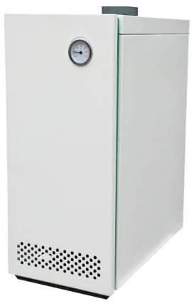 Газовый отопительный котел Leberg Eco Line 000015344