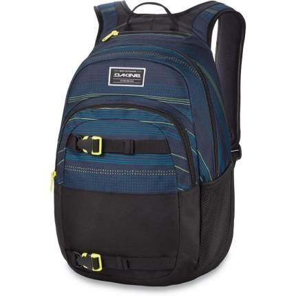 Рюкзак для серфинга Dakine Point Wet/dry 29 л Lineup