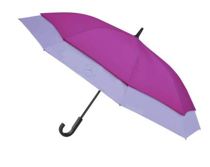 Зонт Mercedes-Benz B66954817