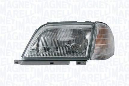 Фара передняя Magneti Marelli 710301090122