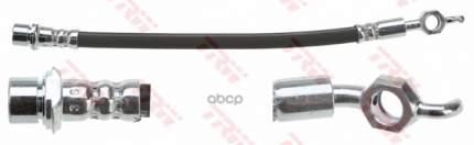 Шланг тормозной TRW для PHD1293